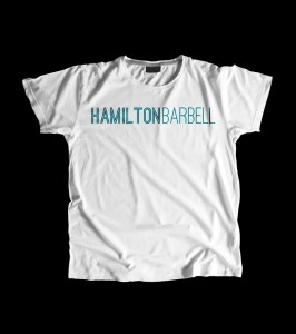 t-shirt-type-mock